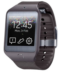 Samsung Galaxy Gear 2 Neo Smartwatch R381