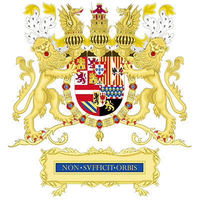 Are You a Monarchist?