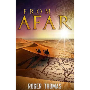 Roger Thomas Interview on From Afar
