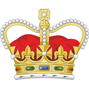 Monarchy FAQ
