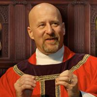 Fr. Dwight Longenecker