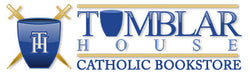 Tumblar House Catholic Bookstore
