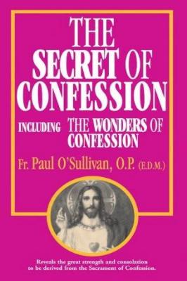 The Secret of Confession