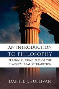 An Introduction to Philosophy - Tumblar House