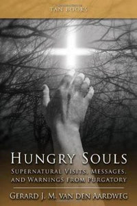 Hungry Souls - Tumblar House