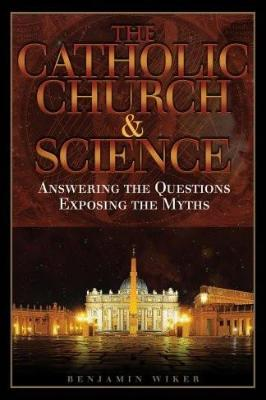 The Catholic Church and Science