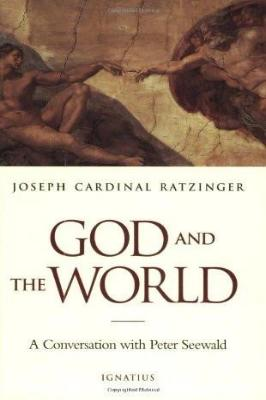 God and the World: Believing and Living in Our Time