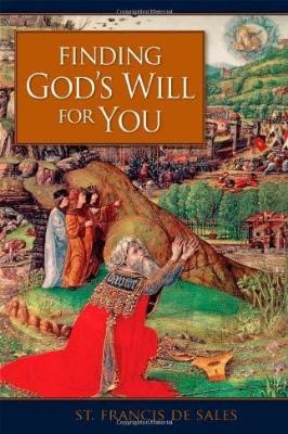 Finding Gods Will for You - Tumblar House