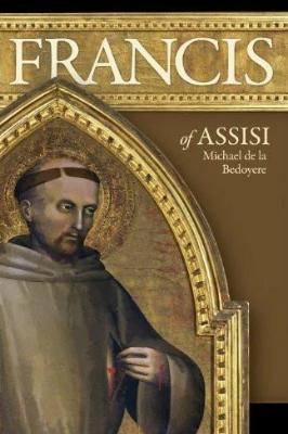 Francis of Assisi - Tumblar House