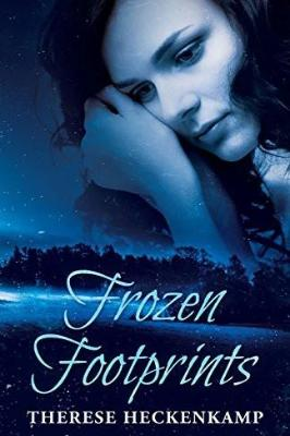 Frozen Footprints - Tumblar House