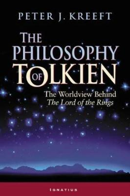 The Philosophy of Tolkien
