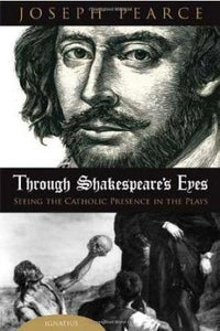 Through Shakespeare's Eyes - Tumblar House