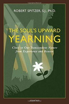 The Soul's Upward Yearning
