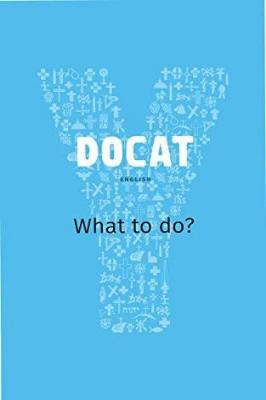 Docat: Catholic Social Teaching for Youth