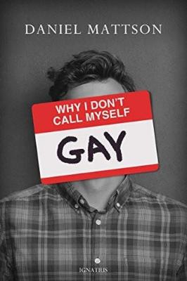 Why I Don't Call Myself Gay - Tumblar House