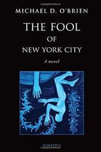 The Fool of New York City - Tumblar House