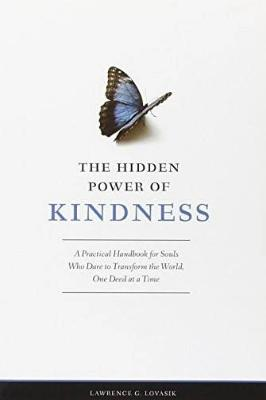 The Hidden Power of Kindness - Tumblar House
