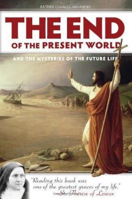 The End of the Present World and the Mysteries of Future Life - Tumblar House
