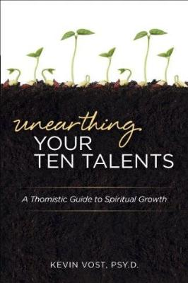 Unearthing Your Ten Talents