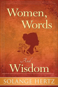 Women, Words & Wisdom