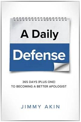 A Daily Defense