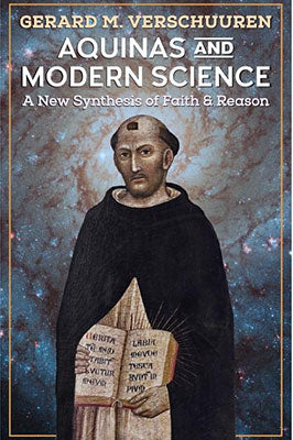 Aquinas and Modern Science