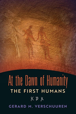 At the Dawn of Humanity: The First Humans