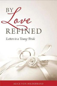 By Love Refined