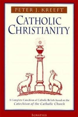 Catholic Christianity
