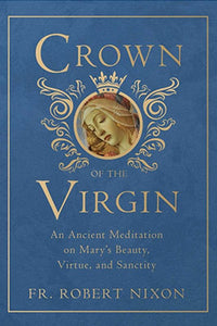 Crown of the Virgin