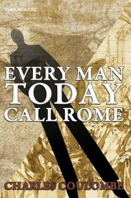 Everyman Today Call Rome - Tumblar House