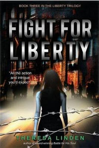 Fight for Liberty