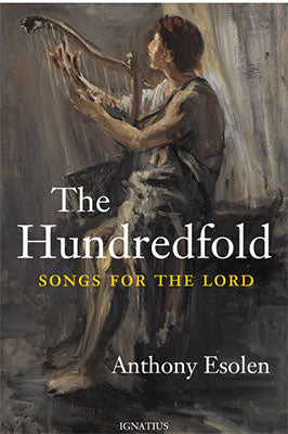 The Hundredfold: Songs for the Lord
