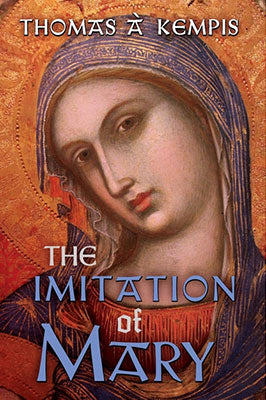 The Imitation of Mary