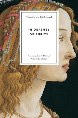 In Defense of Purity
