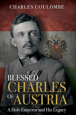 Blessed Charles of Austria