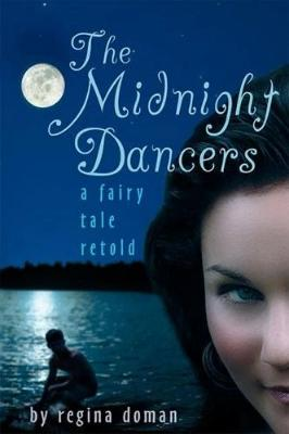Midnight Dancers