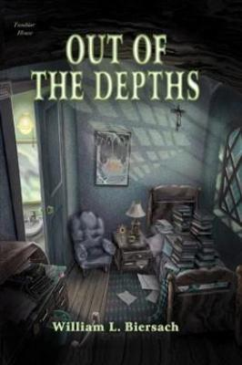 Out of the Depths - Tumblar House