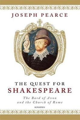 The Quest for Shakespeare