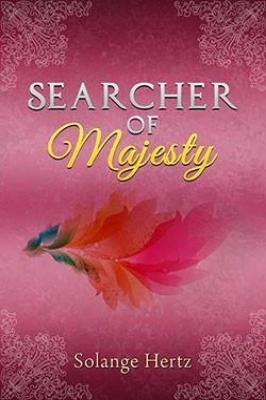 Searcher of Majesty - Tumblar House