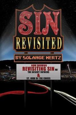 Sin Revisited - Tumblar House