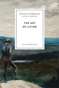 The Art of Living