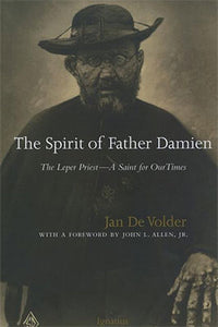 The Spirit of Father Damien