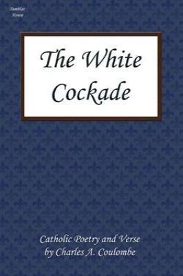 The White Cockade - Tumblar House