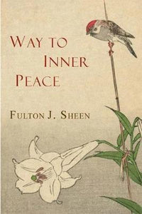 Way to Inner Peace
