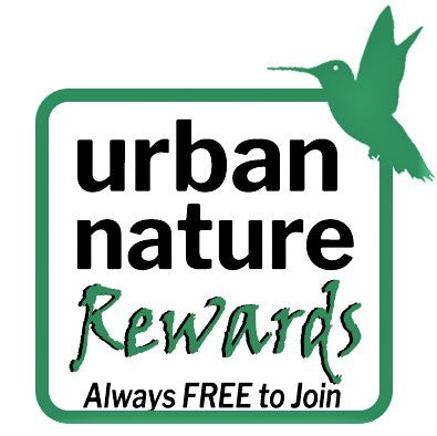 urban-nature-rewards.jpg