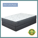 Restonic Judson Firm Mattress