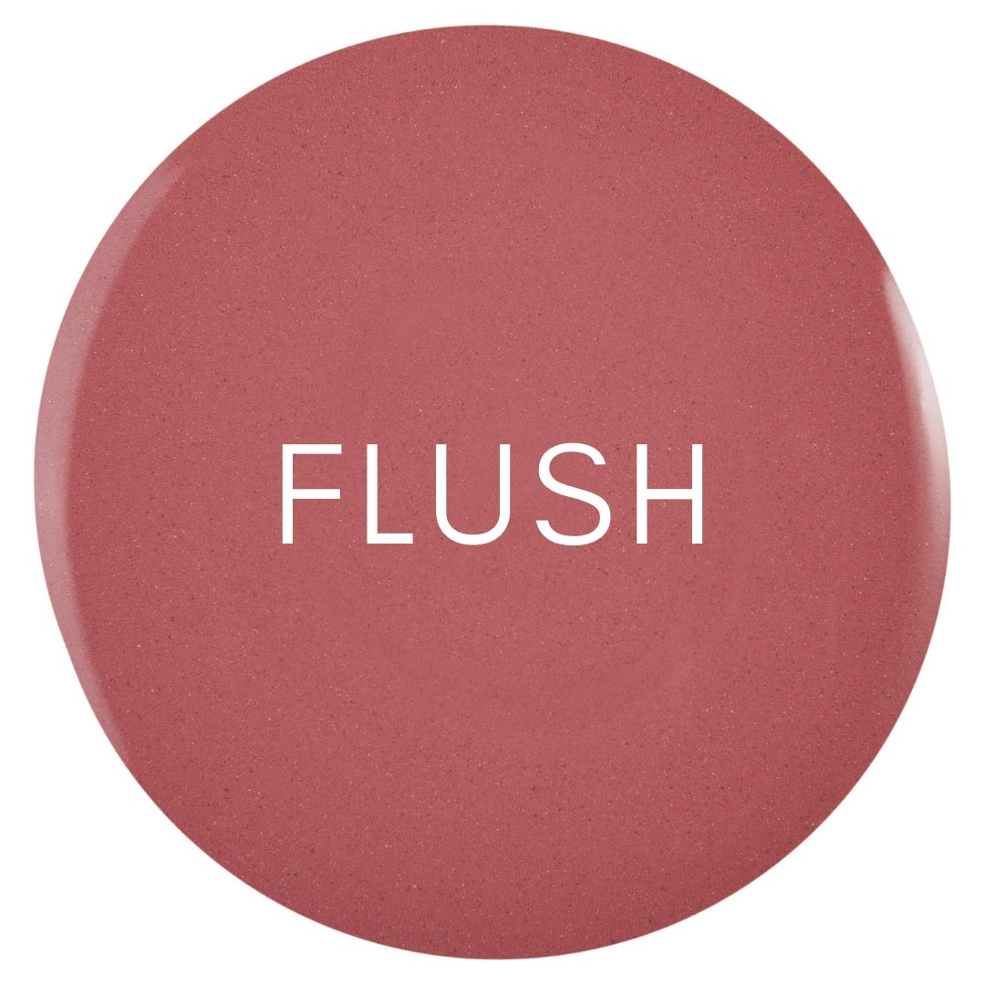 Watercolour Liquid Blush Flush