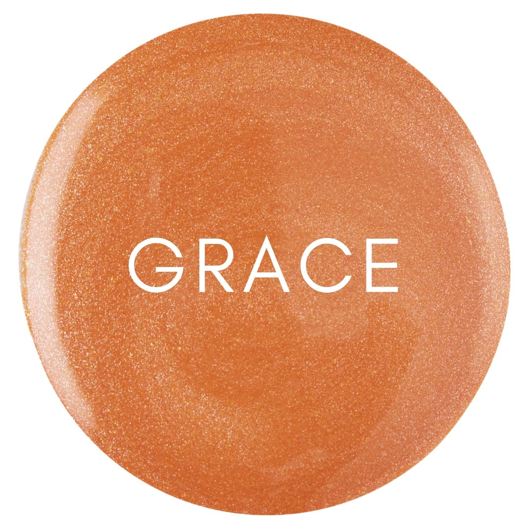 Watercolour Liquid Illuminator Grace