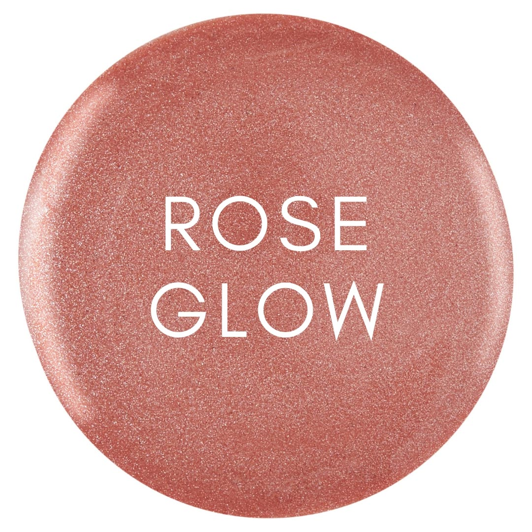 Watercolour Liquid Illuminator Rose Glow